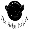 The Picha Project