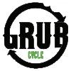 GrubCycle