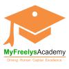 MyFreelys Academy