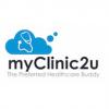 myClinic2u