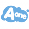 My Aone Learning