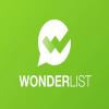 Wonderbucks Berhad