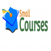 Small Courses