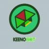 Keenobot
