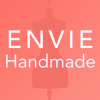 ENVIE - Handmade Marketplace