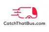 Catch That Bus Sdn. Bhd.