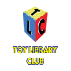 Toy Library Club