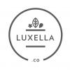 Luxella.co