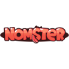 Nomster Technologies Pte Ltd