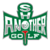 AnotherShotGolf