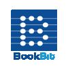 BookBit