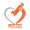 MyLabs