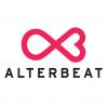 Alterbeat