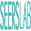 Seerslab