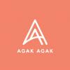 Agak-Agak