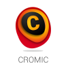 Cromic