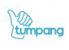 Tumpang