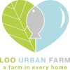 Loo Urban Farm