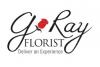G-Ray Florist