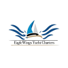 EagleWings Yacht Charters