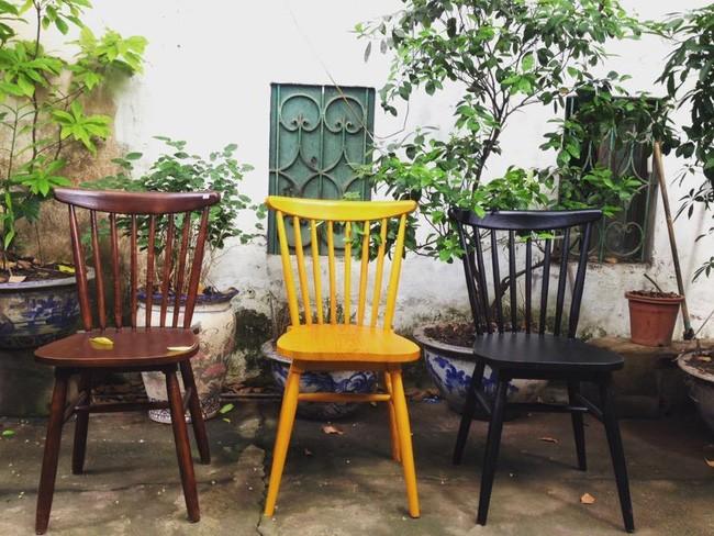 Đi đâu ở Hà Nội để tìm những món đồ nhỏ nhỏ, xinh xinh bày biện trong nhà? - Ảnh 27.
