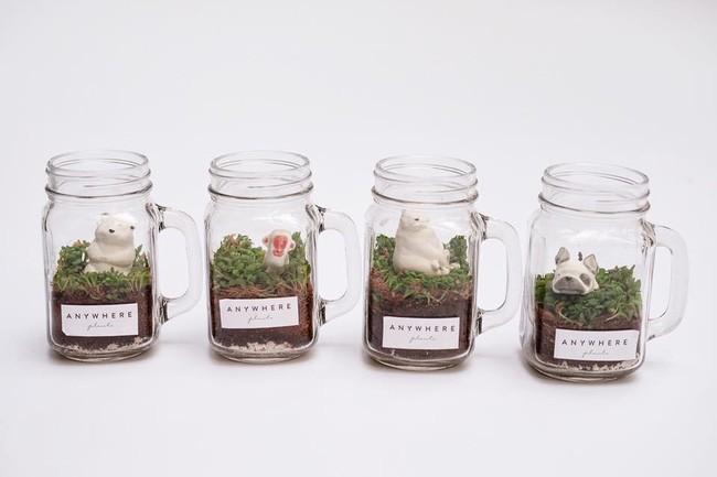 Đi đâu ở Hà Nội để tìm những món đồ nhỏ nhỏ, xinh xinh bày biện trong nhà? - Ảnh 9.