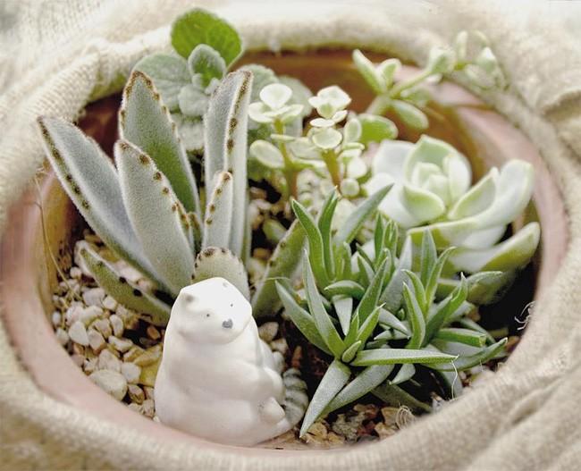 Đi đâu ở Hà Nội để tìm những món đồ nhỏ nhỏ, xinh xinh bày biện trong nhà? - Ảnh 10.