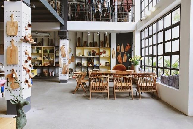Đi đâu ở Hà Nội để tìm những món đồ nhỏ nhỏ, xinh xinh bày biện trong nhà? - Ảnh 14.