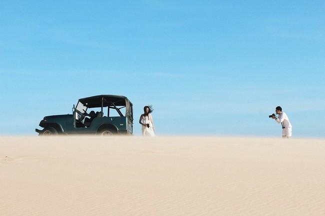 Bộ ảnh: Cảnh sắc Việt Nam xuất hiện tuyệt đẹp trên trang du lịch nổi tiếng ở Thái Lan - Ảnh 11.