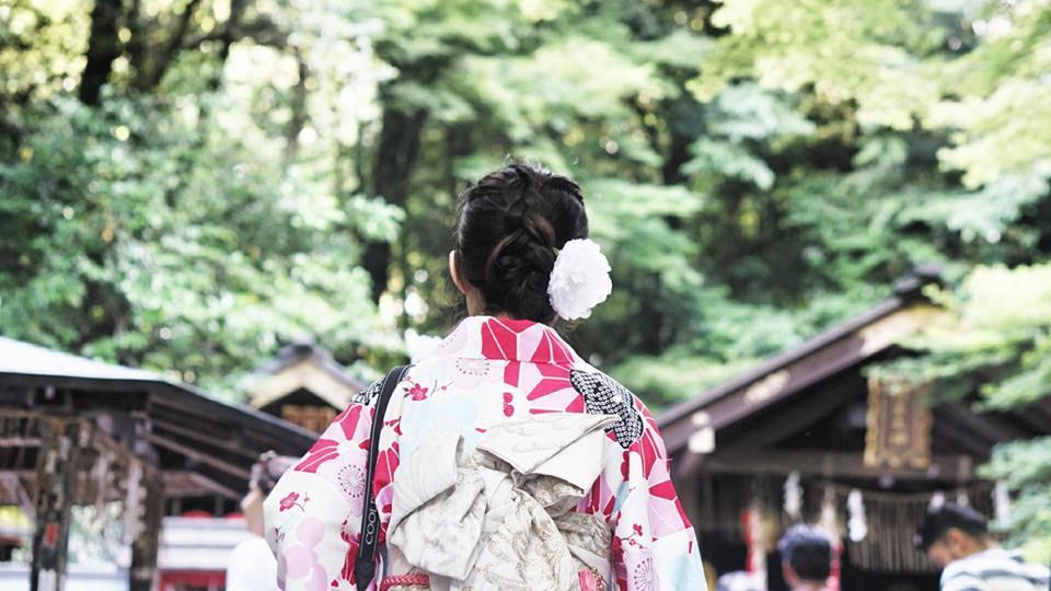 Ai đang ấp ủ một chuyến đi Nhật đúng nghĩa, hãy tham khảo review của cô nàng này! - Ảnh 22.
