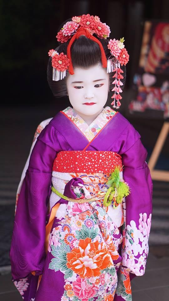 Ai đang ấp ủ một chuyến đi Nhật đúng nghĩa, hãy tham khảo review của cô nàng này! - Ảnh 23.