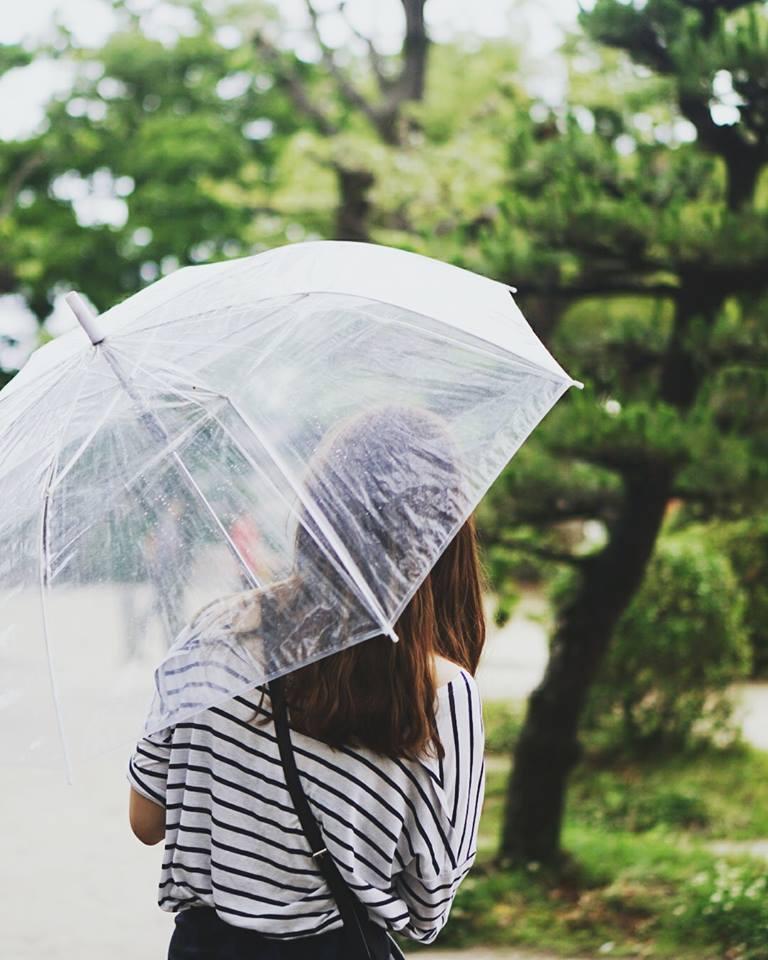 Ai đang ấp ủ một chuyến đi Nhật đúng nghĩa, hãy tham khảo review của cô nàng này! - Ảnh 17.