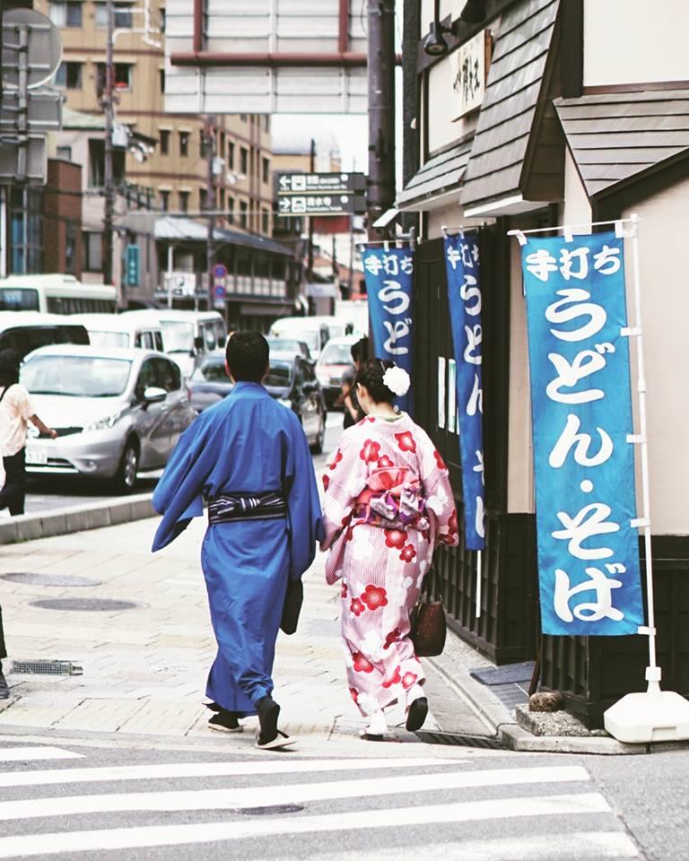 Ai đang ấp ủ một chuyến đi Nhật đúng nghĩa, hãy tham khảo review của cô nàng này! - Ảnh 18.