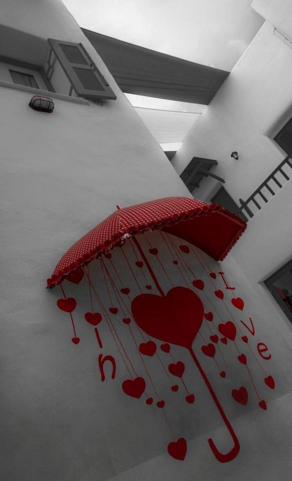Cho những yêu thương nồng nhiệt