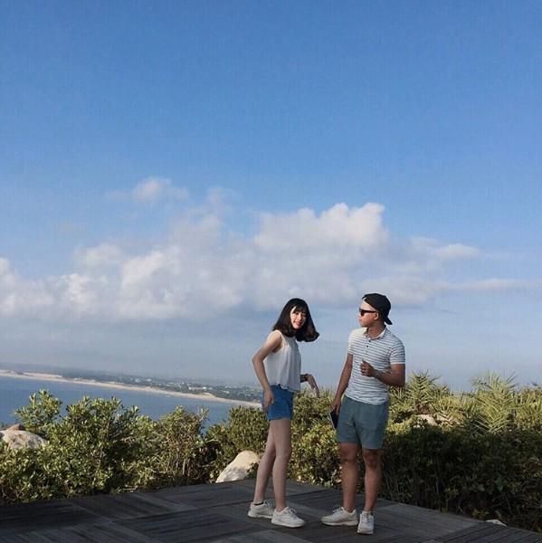 Có gì ở khu dã ngoại Trung Lương: Điểm đến được check in nhiều nhất Bình Định hè này - Ảnh 20.
