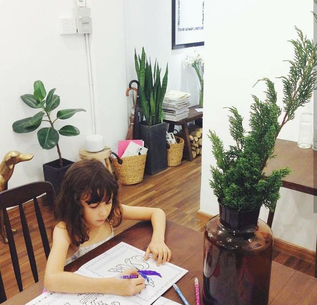 Update ngay danh sách những quán cafe đang được giới trẻ Sài Gòn check-in liên tục - Ảnh 8.