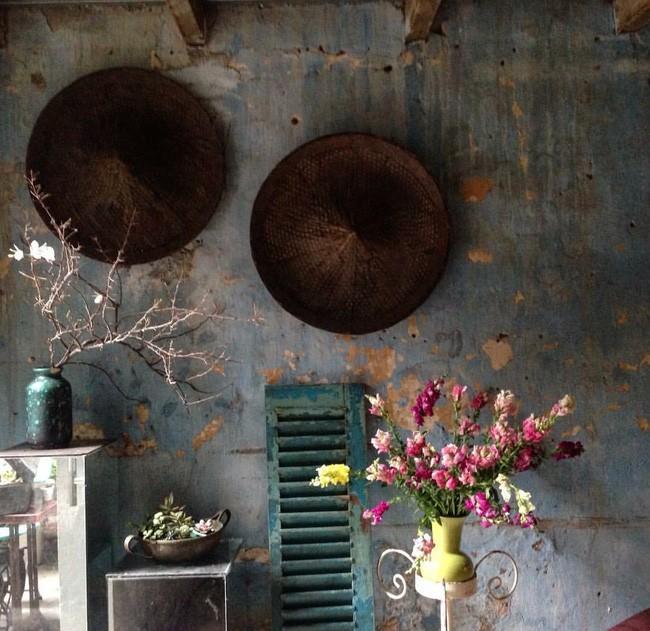 Update ngay danh sách những quán cafe đang được giới trẻ Sài Gòn check-in liên tục - Ảnh 22.