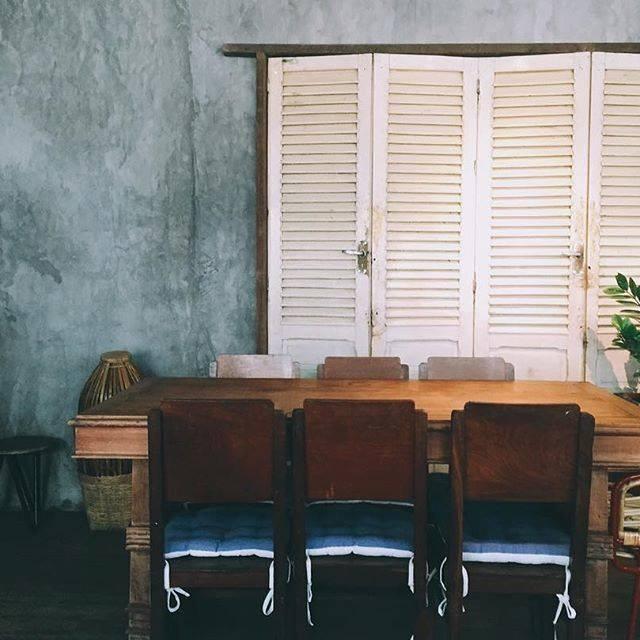 Update ngay danh sách những quán cafe đang được giới trẻ Sài Gòn check-in liên tục - Ảnh 33.