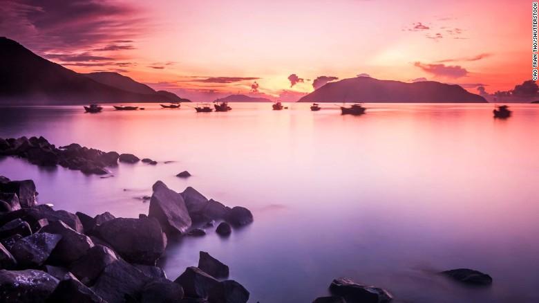 Côn Đảo, Việt Nam