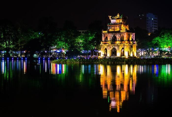Đâu là thời điểm lý tưởng nhất để du lịch Hà Nội