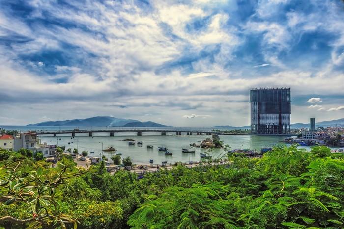 Thời điểm nào du lịch Nha Trang cũng đẹp