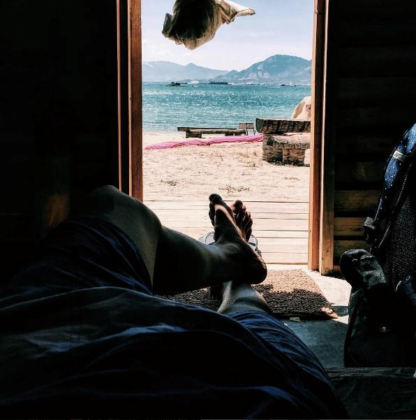6 địa điểm cắm trại bên biển đẹp và vui hết sảy mà bạn đừng bỏ lỡ - Ảnh 17.