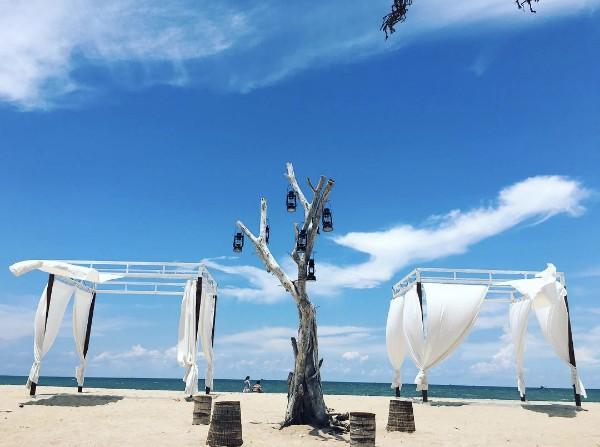 6 địa điểm cắm trại bên biển đẹp và vui hết sảy mà bạn đừng bỏ lỡ - Ảnh 29.
