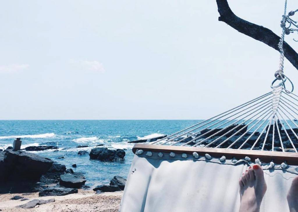 Mango Bay Resort Phú Quốc 1