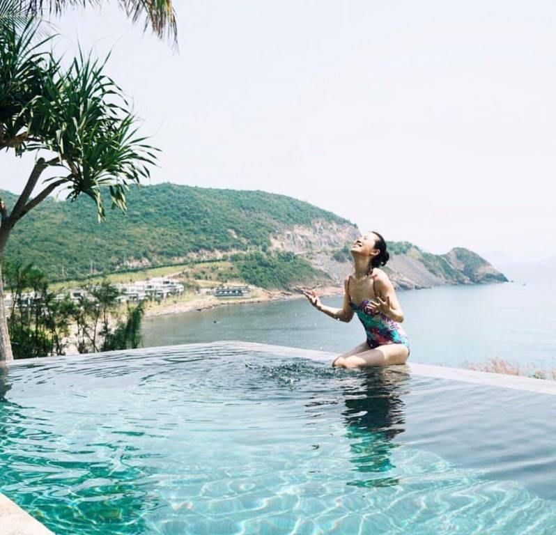 Mia Resort Nha Trang 6
