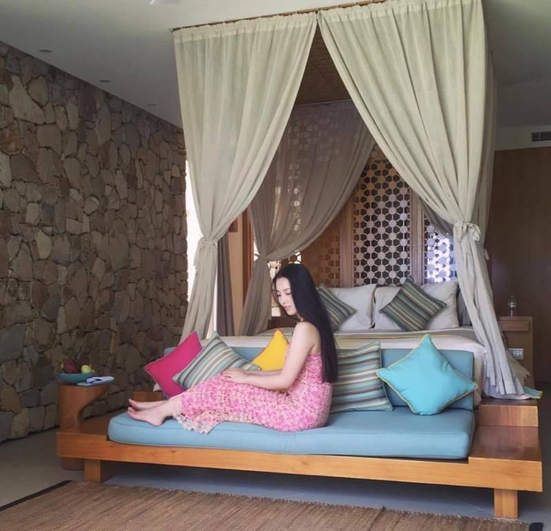 Mia Resort Nha Trang 4