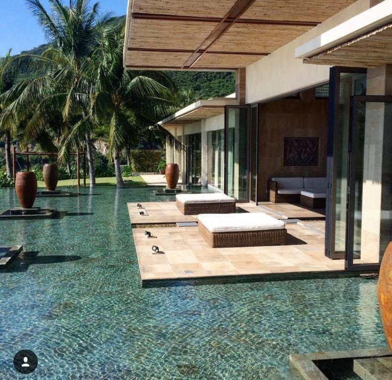 Mia Resort Nha Trang 2