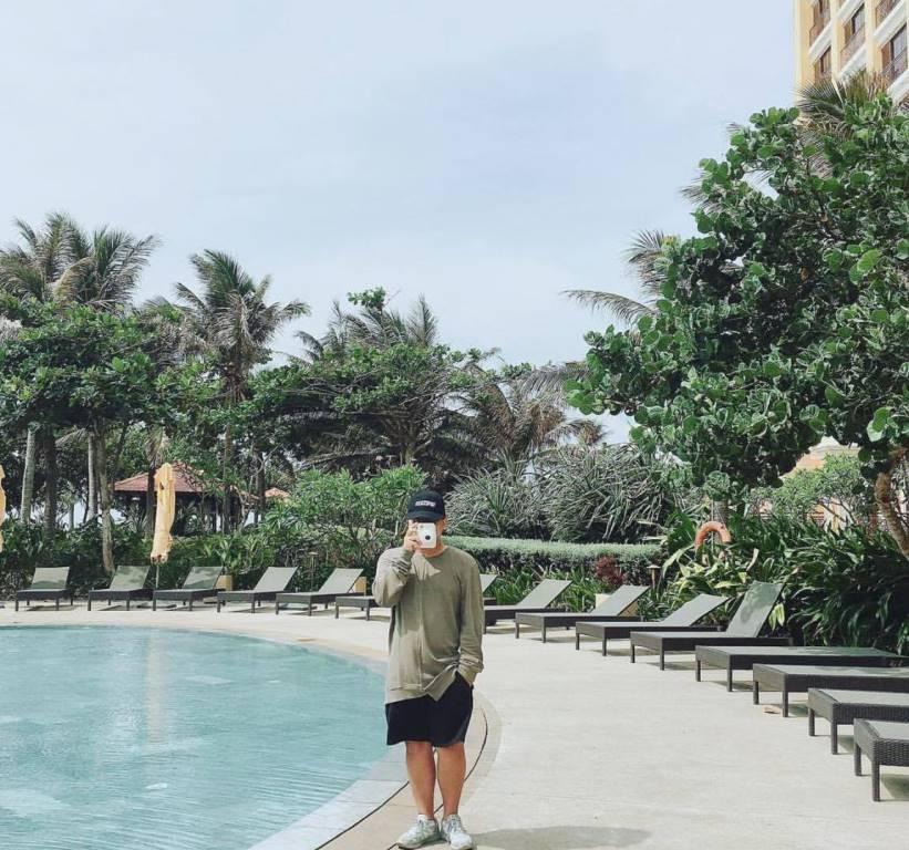Novotel Phú Quốc 3