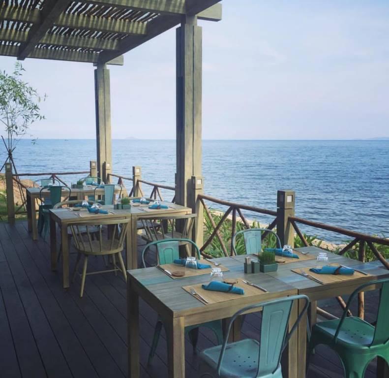 Mia Resort Nha Trang 5