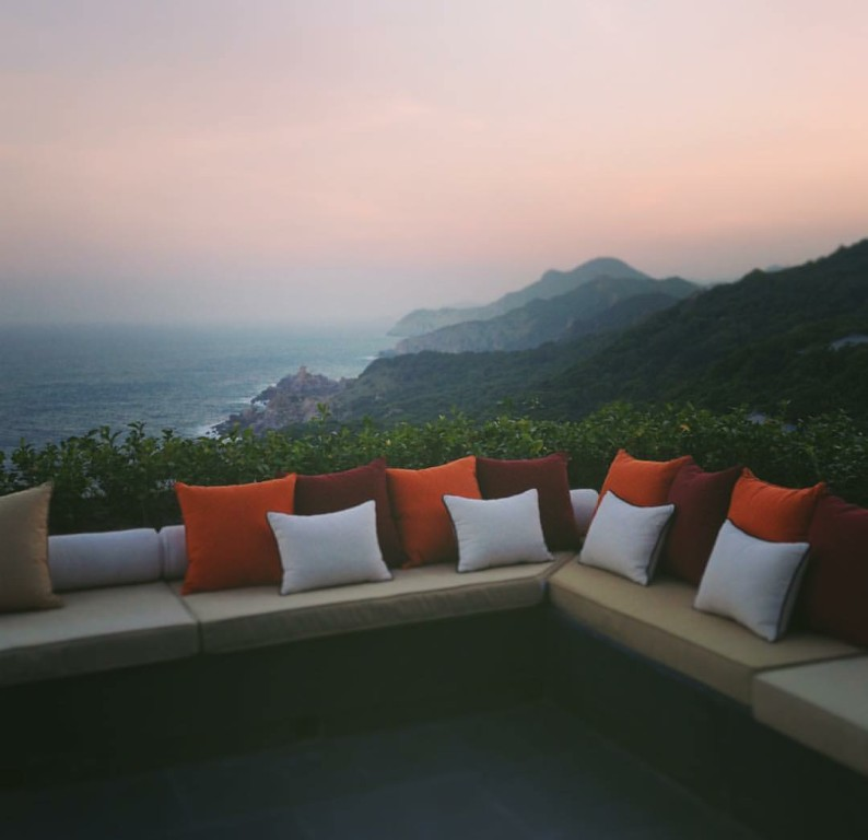 Có gì trong resort 6 sao với căn phòng trị giá 100 triệu/ đêm ở Việt Nam? - Ảnh 2.
